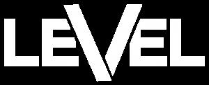 level post digging & setting logo reverse