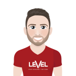 Adrian is one of Level Posts' owners